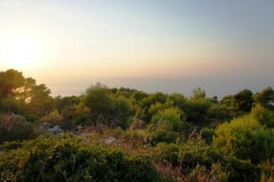 Ts-Sunset2.jpg
