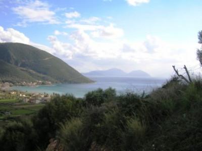 Vassiliki-Ponti-Dimi1.jpg