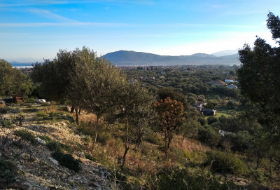 Apolpaina-Valley View-01.jpg