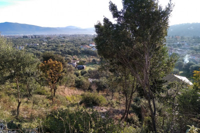 Apolpaina-Valley View-02.jpg