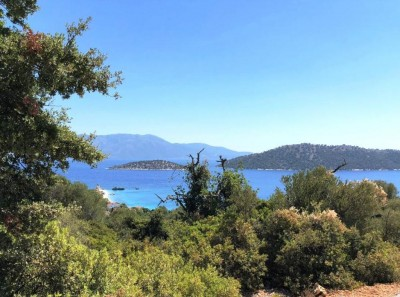 Kalamos sea side view1.jpg