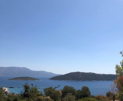 Kalamos sea side view2.jpg